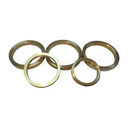 Контактные кольца