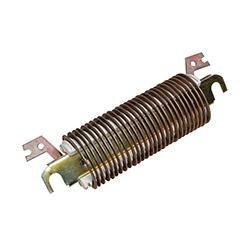Резистор ЭС-10
